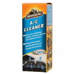 A/C cleaner 150ml, ARMOR ALL