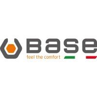 BASE ITALY