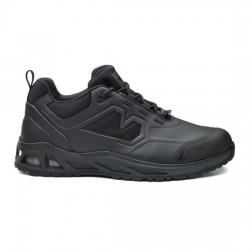 Παπούτσια εργασίας K-UP O2 ESD SRC ΜΑΥΡΟ, BASE