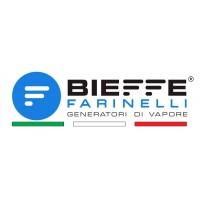 Bieffe Italy
