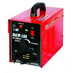 Ηλεκτροκόλληση BAW160 (003922)