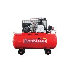Αεροσυμπεστής με ιμάντα 380V MY4000 (011835)
