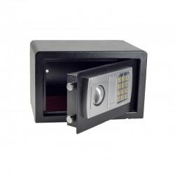 Χρηματοκιβώτιο BDS3000 (015956)