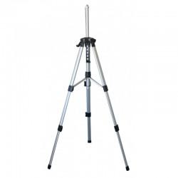 Τρίποδο για αλφάδια Laser BORMANN BDM1500 (017769)