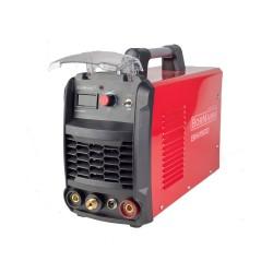 Ηλεκτροκόλληση Inverter TIG BIW1900 (018278)