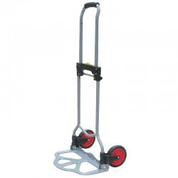 Καρότσι Μεταφοράς έως 60kg BORMANN - BWR9200 (018339)