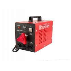 Ηλεκτροκόλληση Ηλεκτροδίου BIW1000 (018360)