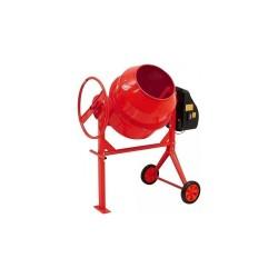 Μπετονιέρα Ηλεκτρική 550W (014553) BORMANN