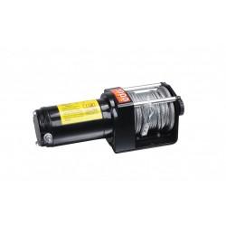 Ηλεκτρικός Εργάτης (018988) BORMANN