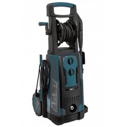 BORMANN PRO - BPW5000 Πλυστικό Υψηλής Πίεσης (019107)