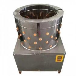 BORMANN BDA1500 ΑΠΟΠΤΙΛΩΤΗΡΑΣ INOX (ΞΕΠΟΥΠΟΥΛΙΑΣΤΡΑ) 1500W (022602)