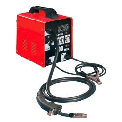 Ηλεκτροκόλληση ΜIG BIW1130 (022749)