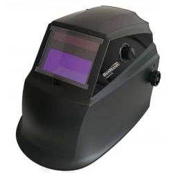 Μάσκα Ηλεκτροκόλλησης BWH2500 (023395)