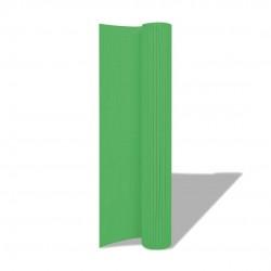 BORMANN ΚΑΛΑΜΩΤΗ PVC 1*3m ΠΡΑΣΙΝΗ (027096)