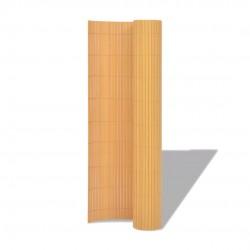 BORMANN ΚΑΛΑΜΩΤΗ PVC 1*3m BAMBOO (027102)