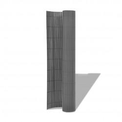 BORMANN ΚΑΛΑΜΩΤΗ PVC 1*3m ΣΚΟΥΡΟ ΓΚΡΙ (027119)