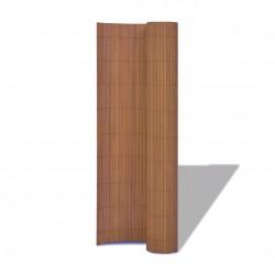 BORMANN ΚΑΛΑΜΩΤΗ PVC 1*3m ΞΥΛΟ (027126)