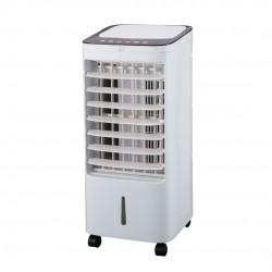 BORMANN AIR COOLER 60W BFN5500 (027331)