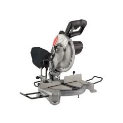 BORMANN - BDR2120 Φαλτσοπρίονο Laser 1400W (027423)