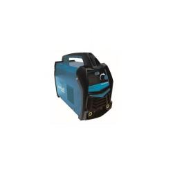 Ηλεκτροκόλληση Inverter 160A BORMANN PRO - BIW1700 (028253)
