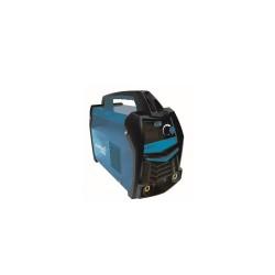 Ηλεκτροκόλληση Inverter 200A BORMANN PRO - BIW2100 (028260) + ΔΩΡΟ ΡΟΛΟΪ !!!