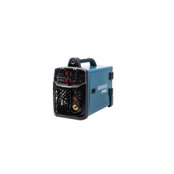 Ηλεκτροκόλληση MIG/MMA 160A BORMANN PRO - BIW1300 (028277)