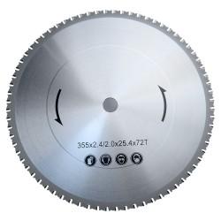 BORMANN PRO - BCS3500 Δίσκος Πολλαπλών Χρήσεων  (030607)