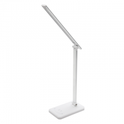 Φωτιστικο γραφειου LED 450Lumen BORMANN BPR6500 (031864)