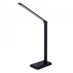 Φωτιστικο γραφειου LED 450Lumen BORMANN BPR6550 (031871)