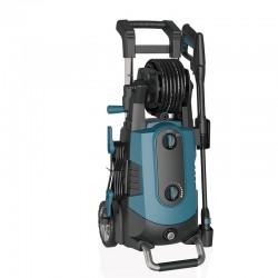 BORMANN PRO - BPW4300 Πλυστικό Υψηλής Πίεσης 1800W (037408)
