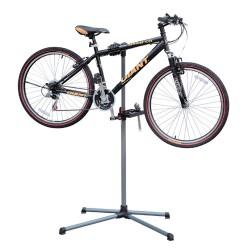 Bormann Σταντ Εργασίας Ποδηλάτου BWR5085 (022978)