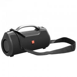 BORMANN ELITE BPR6610 Supreme (033219) Αδιάβροχο Φορητό Ηχείο Bluetooth
