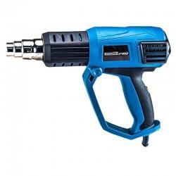 Πιστόλι Θερμού Αέρα Ceramic 2000W (BHG3100) (032311)