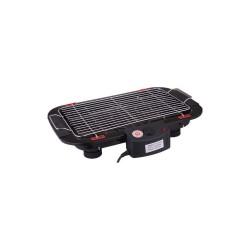 BORMANN - BBQ1050 Ψησταριά Ηλεκτρική 2000W (023951)