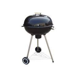 BORMANN - BBQ1160 Ψησταριά Κάρβουνου 56cm (035169)