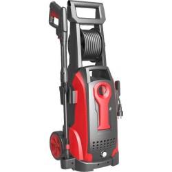 Πλυστικό μηχάνημα υψηλής πίεσης 2200W (027041) BPW3200 Bormann
