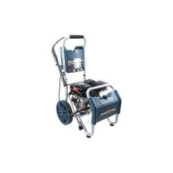 BORMANN PRO - BPW5300 Βενζινοκίνητο Πλυστικό Υψηλής Πίεσης 250bar/208cc (031826)
