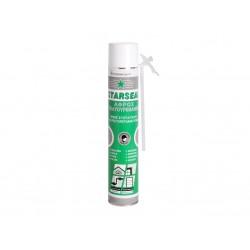 Αφρός Πολυουρεθάνης Β3 700ml πράσινος PU HAND-FOAM STARFOAM B3 (01233)
