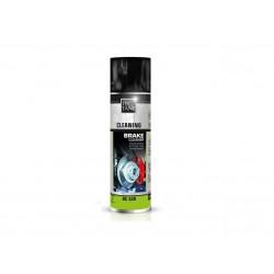 Καθαριστικό Σπρέι Φρένων 500ml TECTANE BRAKE CLEANER (8870)