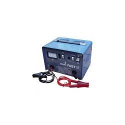 Φορτιστής Μπαταρίας 460W 230-1V CEMONT (FAST25)