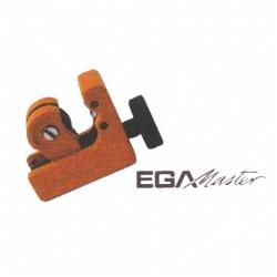 63106 ΣΩΛΗΝΟΚΟΦΤΕΣ EGA 3-22mm