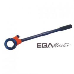 """Καστάνιες για Κουκουνάρες Υδραυλικών EGA Ισπανίας 1"""".1/4 -2"""" (63010)"""