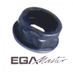 """Συστολή για Κουκουνάρες Υδραυλικών EGA Ισπανίας 1/4"""" -1"""".1/4 (80833)"""