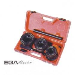Κουκουνάρες Υδραυλικών Σετ EGA Ισπανίας (63025)