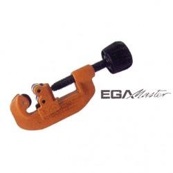 63170 ΣΩΛΗΝΟΚΟΦΤΕΣ EGA 0-32mm