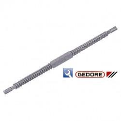 Σπειρολιμες 230mm GEDORE 140