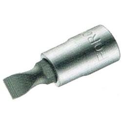 3233207 ΚΑΡΥΔΑΚΙΑ ΜΥΤΗ ΙΣΙΑ 1/4 FORCE 7mm