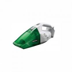 Σκουπάκι Χειρός Μπαταρίας (R18DSL)
