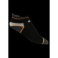 Κάλτσες Fresco Μαύρο, Herock