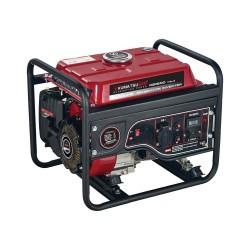Γεννήτρια Βενζίνης 230V 3.0HP AVR KUMATSUGEN (000099)